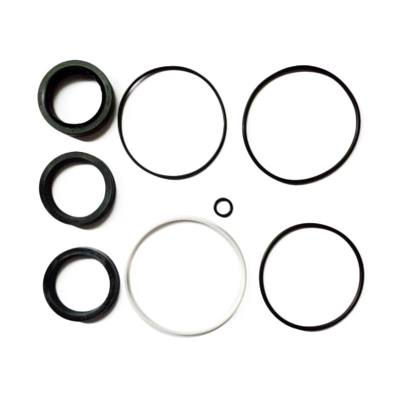 Sport Shot Power Steering Seal Kit for Mitsubishi L200 K57/K74 [Lower]