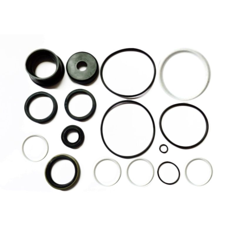 Sport Shot Power Steering Seal Kit for Mitsubishi PS100 [Lower]
