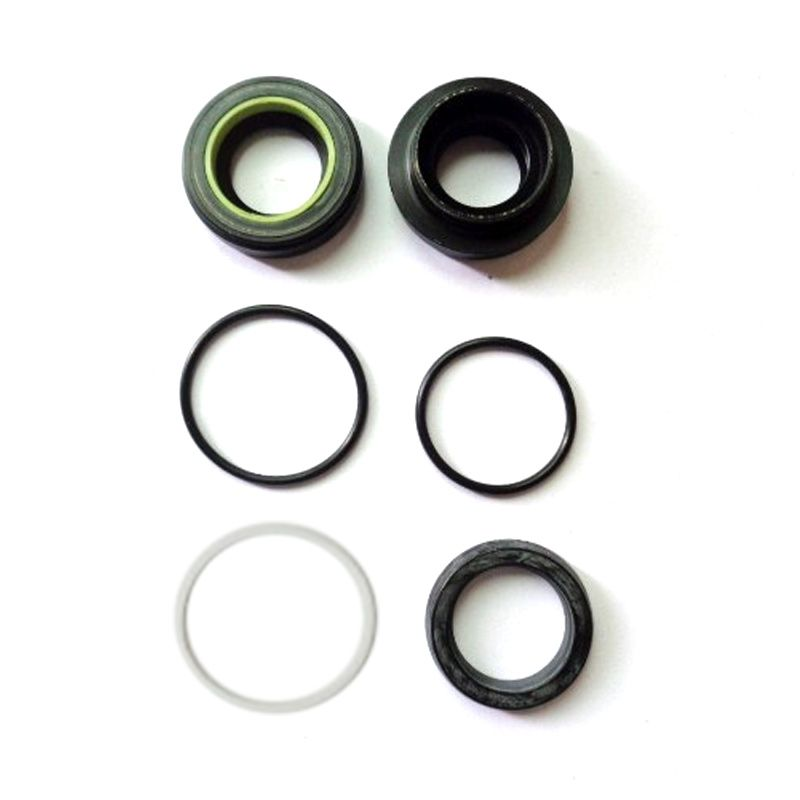 Sport Shot Power Steering Seal Kit for Suzuki Grand Vitara [Lower]