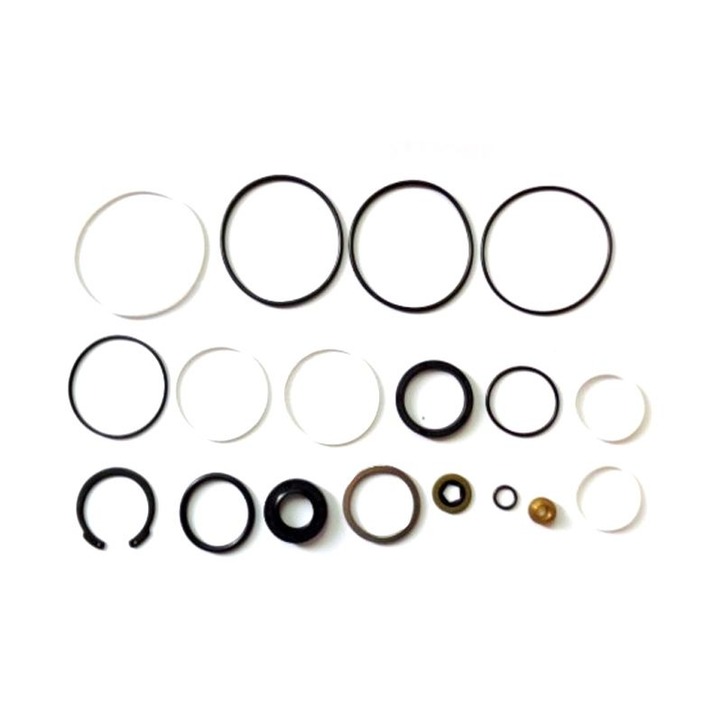 Sport Shot Power Steering Lower Seal Kit for Toyota 2F [1984-1990]