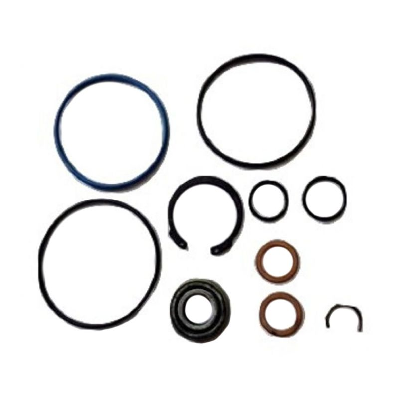 Sport Shot Power Steering Seal Kit for Toyota 2F Turbo [Upper]