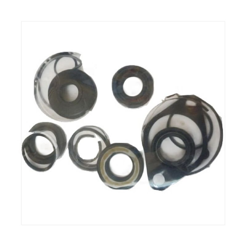 Sport Shot Power Steering Seal Kit for Toyota Avanza [Upper]