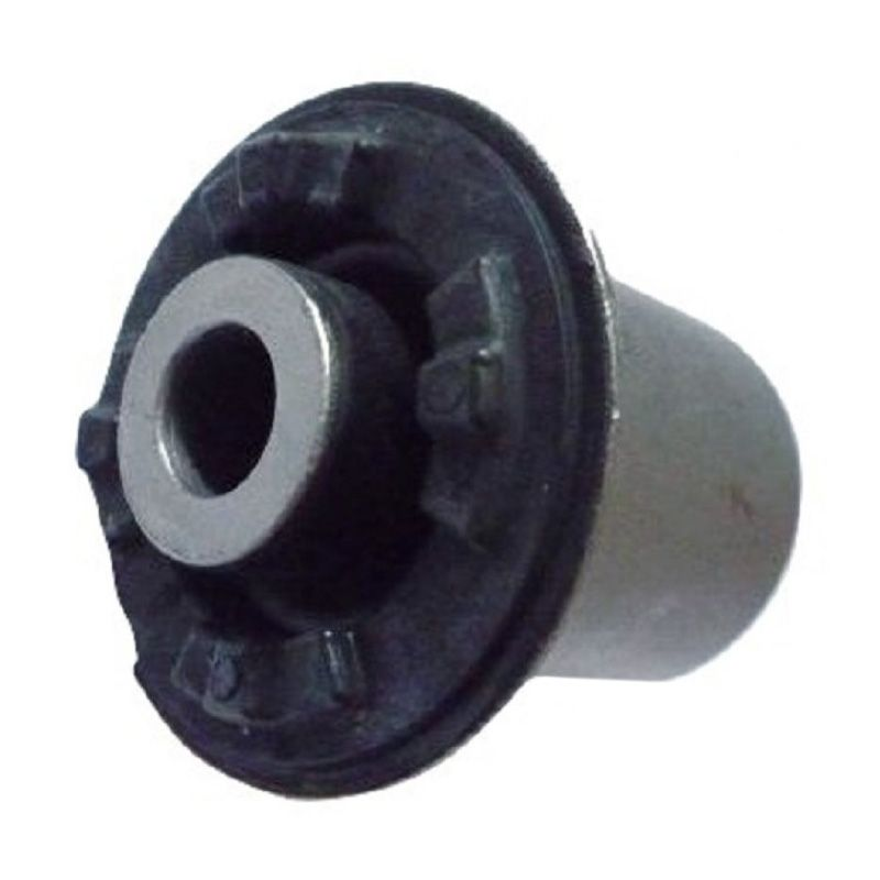 Sport Shot Black Bushing for Lower Arm for Toyota Avanza [Small]
