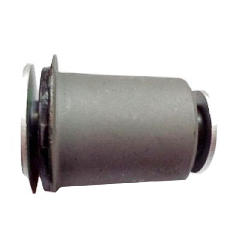 Sport Shot Black Bushing for Lower Arm for Toyota Innova [Medium]