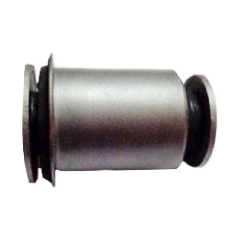 Sport Shot Black Bushing for Lower Arm for Toyota Innova [Small]