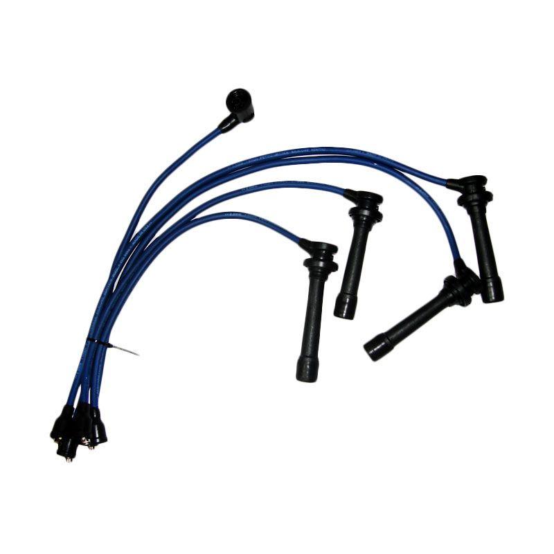 Sport Shot - Spark Plug Cable Suzuki Baleno