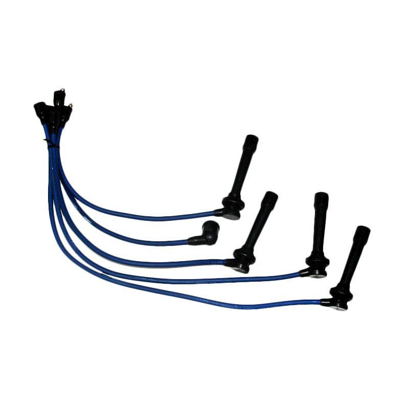 Sport Shot - Spark Plug Cable Suzuki Esteem 1600CC
