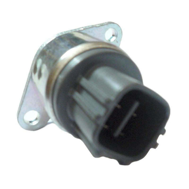 Sport Shot Throttle Switch for Toyota Avanza 1300 cc