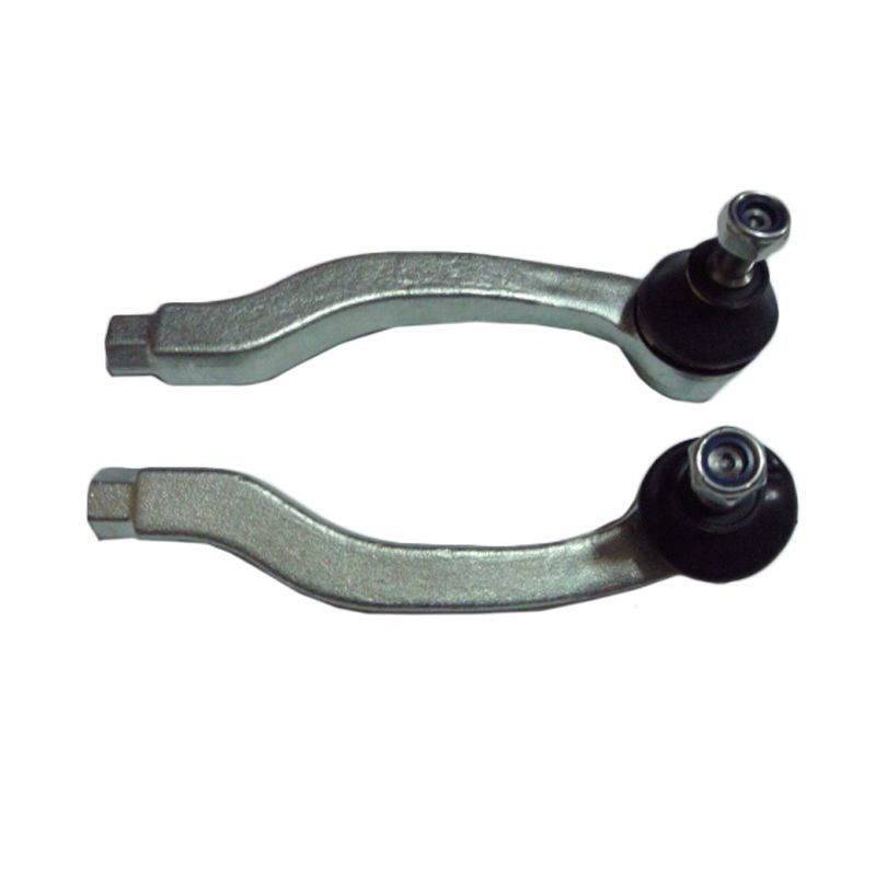 Sport Shot Tie Rod End for Honda Genio