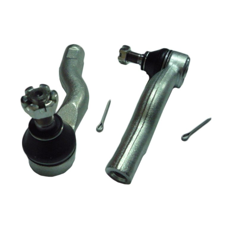 Sport Shot Tie Rod End for Toyota Avanza