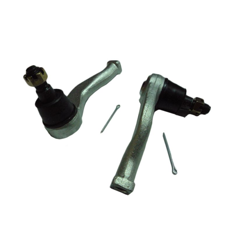 Sport Shot Tie Rod End for Daihatsu Espass S92 [Left Side]