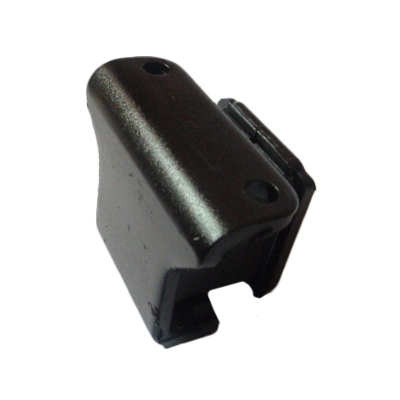 Sport Shot Trans Mounting for Toyota Rino PS115
