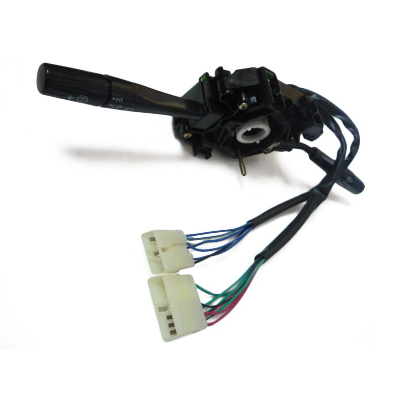 Sport Shot Turn Signal Switch for Isuzu Panther Touring