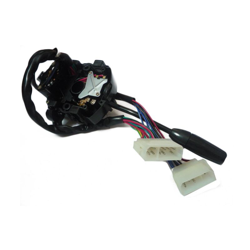 Sport Shot Turn Signal Switch for Mitsubishi L300 Deluxe