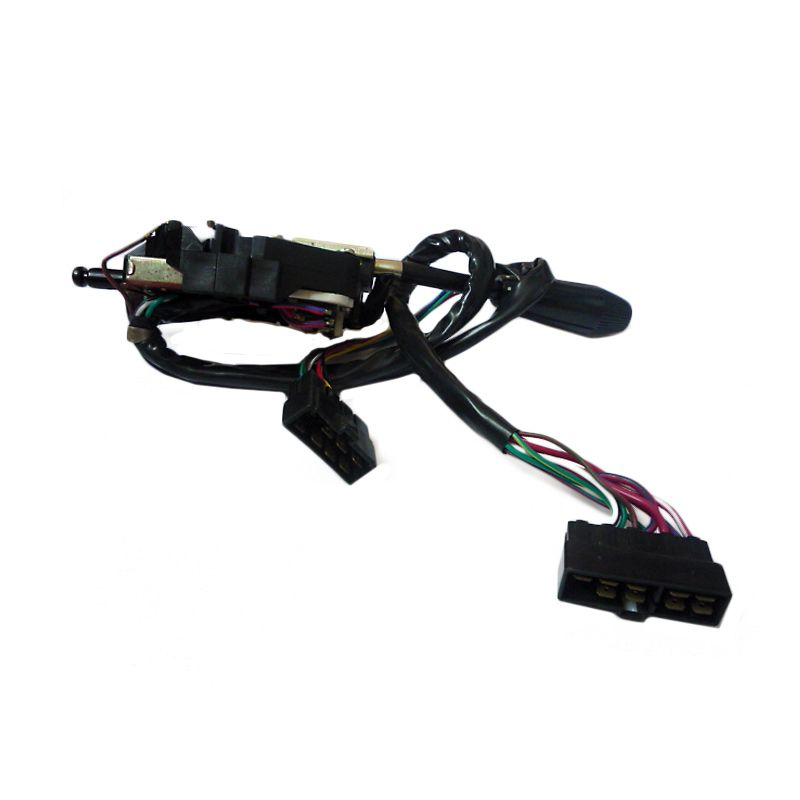 Sport Shot Turn Signal Switch for Mitsubishi PS100