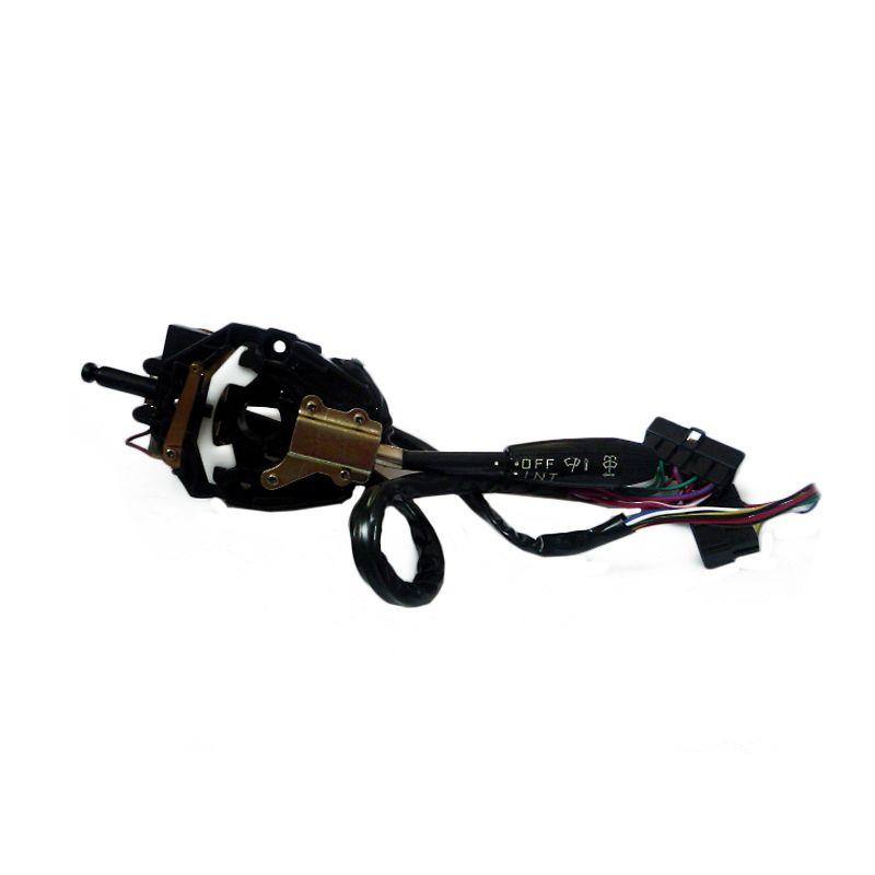 Sport Shot Turn Signal Switch for Mitsubishi PS120