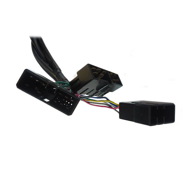 Sport Shot Turn Signal Switch for Mitsubishi PS135