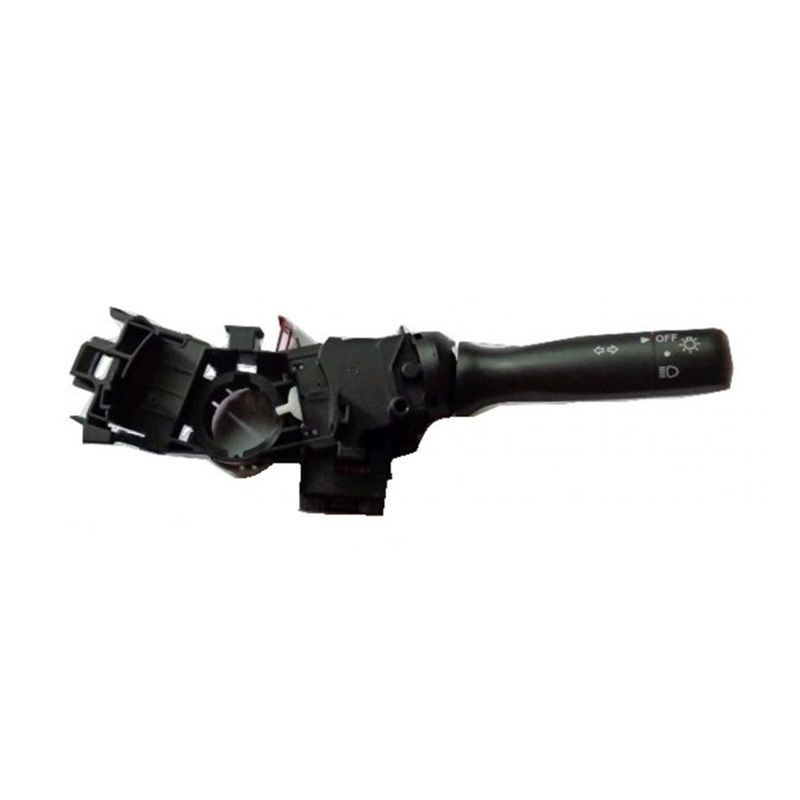 Sport Shot Turn Signal Switch for Toyota Innova