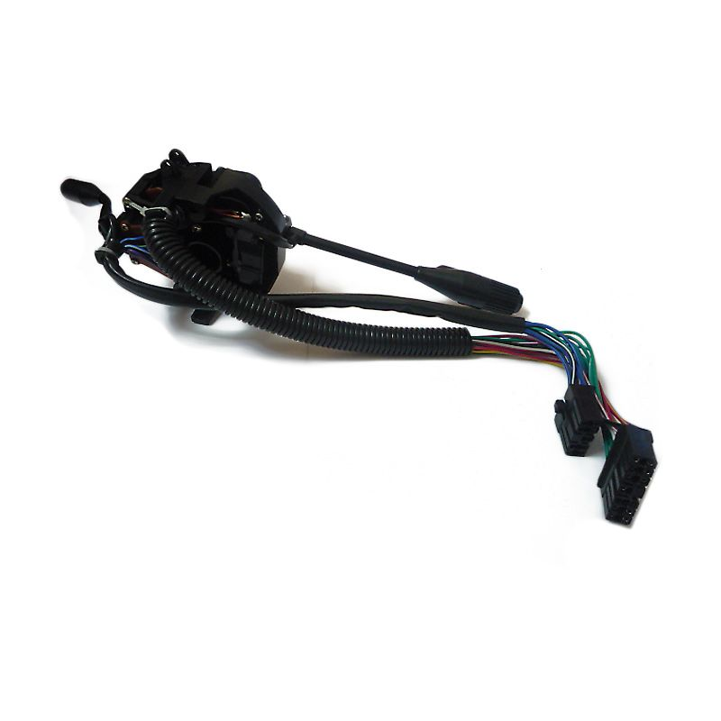 Sport Shot Turn Signal Switch for Toyota Rino PS115