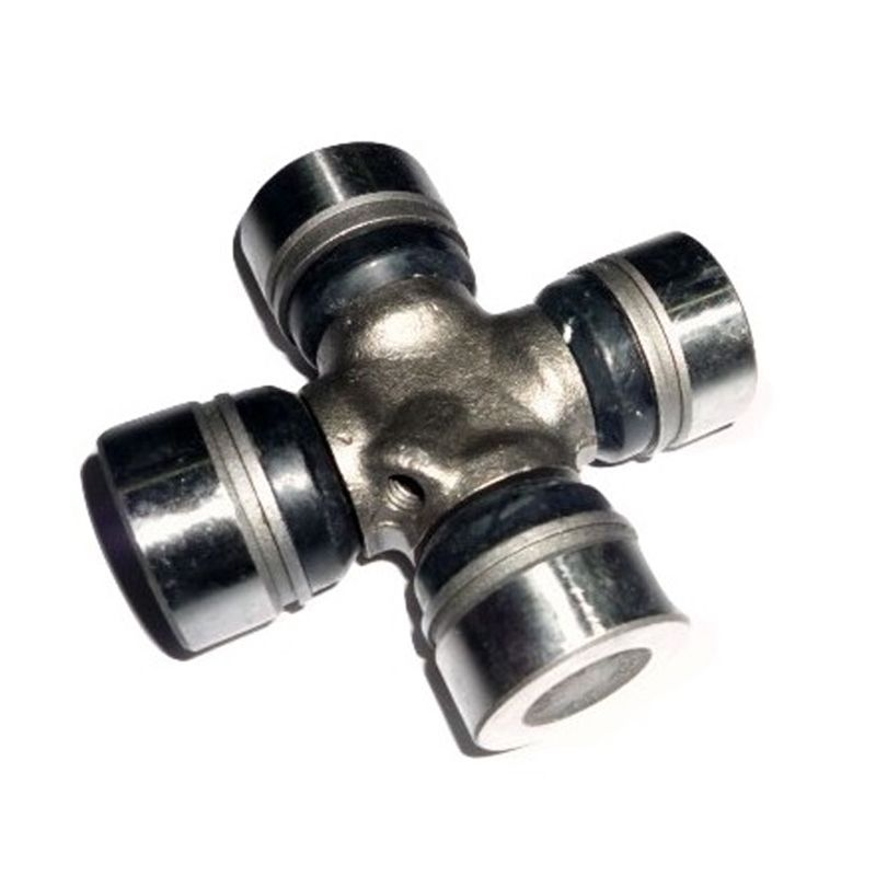 Sport Shot Universal Joint for Isuzu Panther 2500 cc