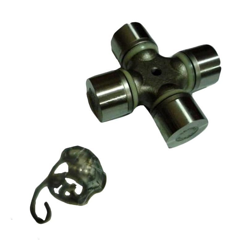 Sport Shot Universal Joint for Mitsubishi PS190