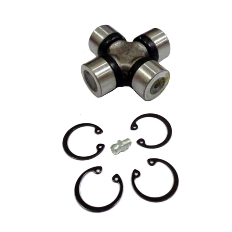 Sport Shot Universal Joint for Mitsubishi T120SS