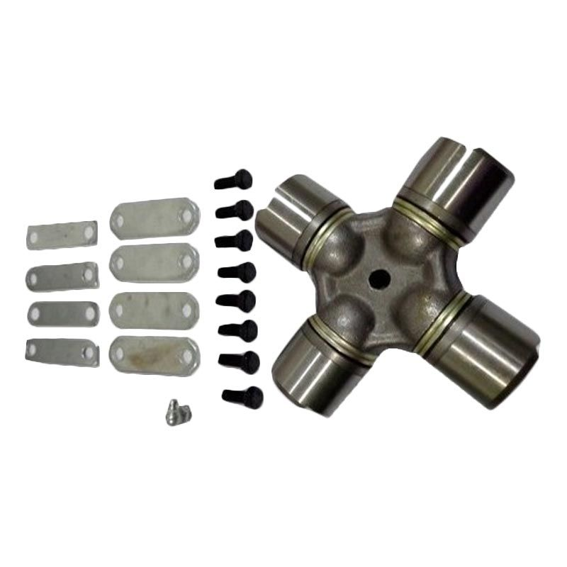Sport Shot Universal Joint for Nissan CKA12