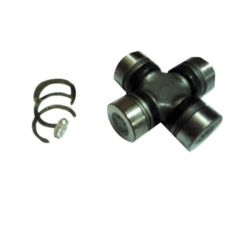 Sport Shot Universal Joint for Suzuki ST100