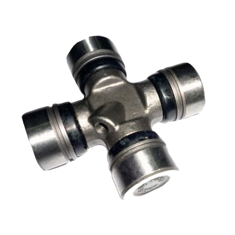 Sport Shot Universal Joint for Toyota 2F