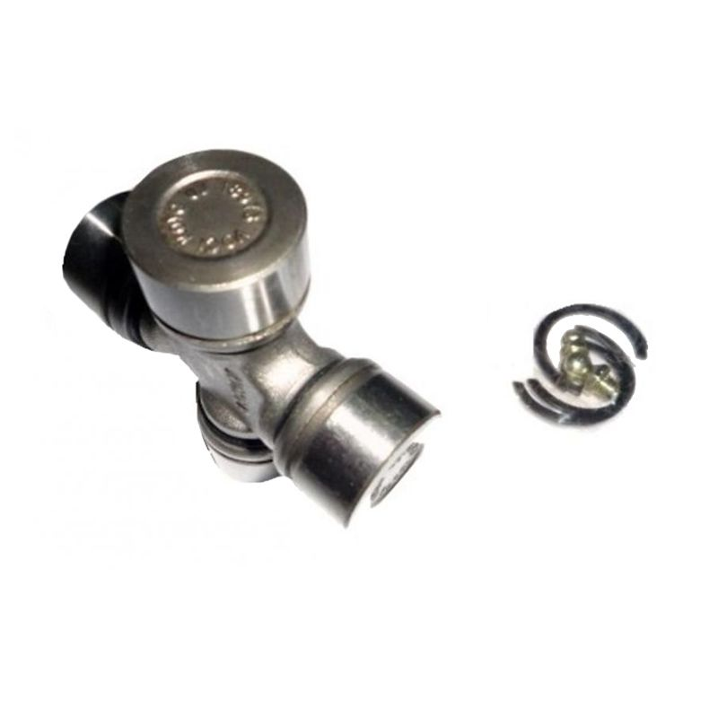 Sport Shot Universal Joint for Toyota Corolla DX