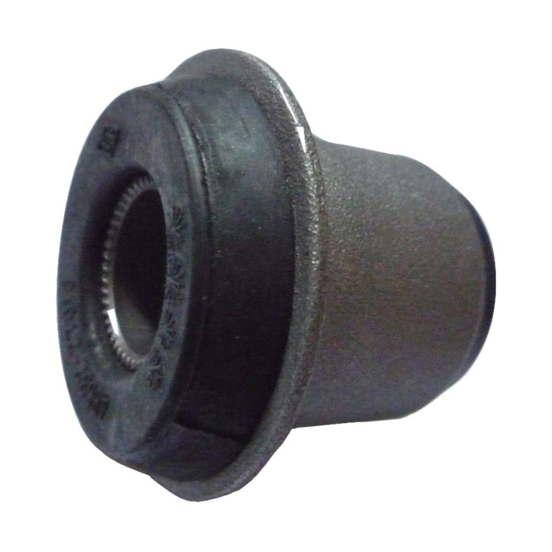 Sport Shot Upper Arm Bushing for Toyota Kijang Super [Small]