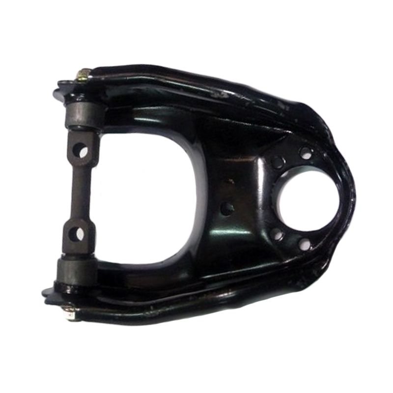 Sport Shot Upper Arm for Isuzu Panther