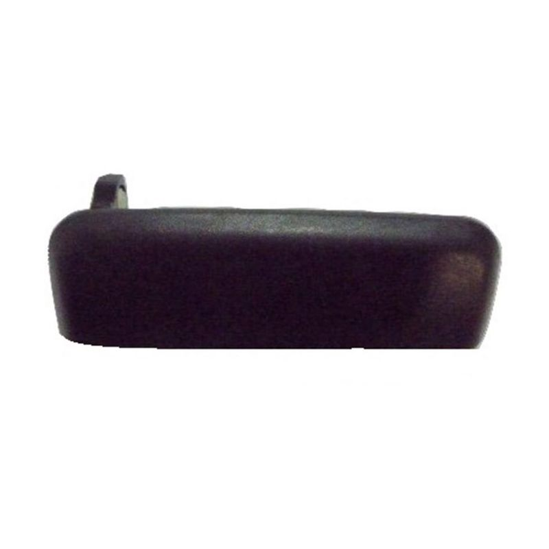 Sport Shot Outer Door Handle for Daihatsu Taft GT [Right Hand]