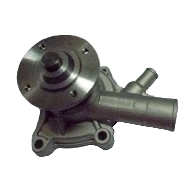 Sport Shot Water Pump for Toyota Kijang Grand 1500 cc