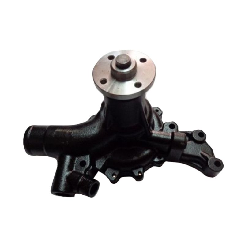 Sport Shot Water Pump for Toyota Rino PS115
