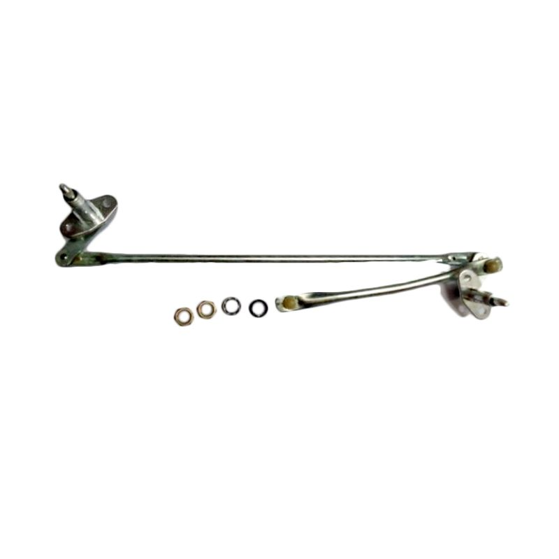 Sport Shot Wiper Link for Mitsubishi FE74