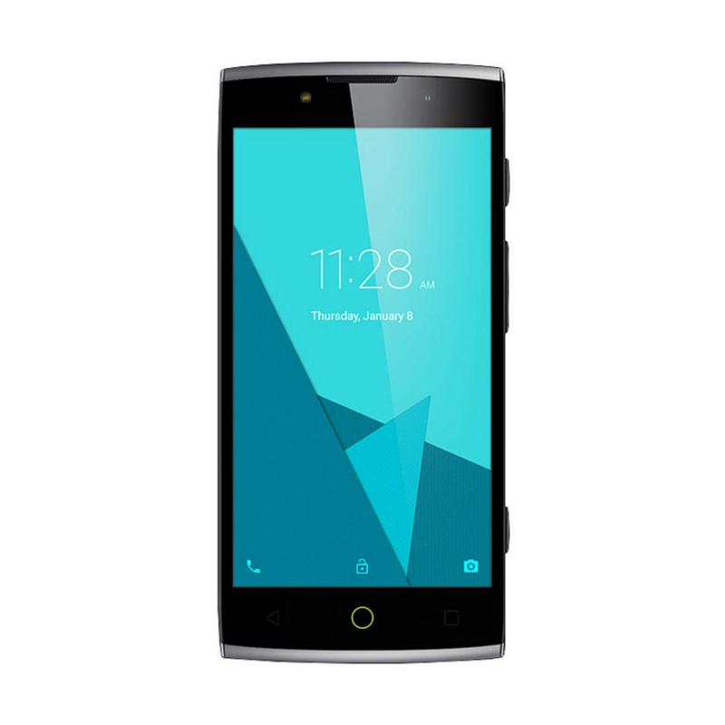 harga Alcatel Flash 2 Volcanic Smartphone [16 GB/ 2 GB] Blibli.com