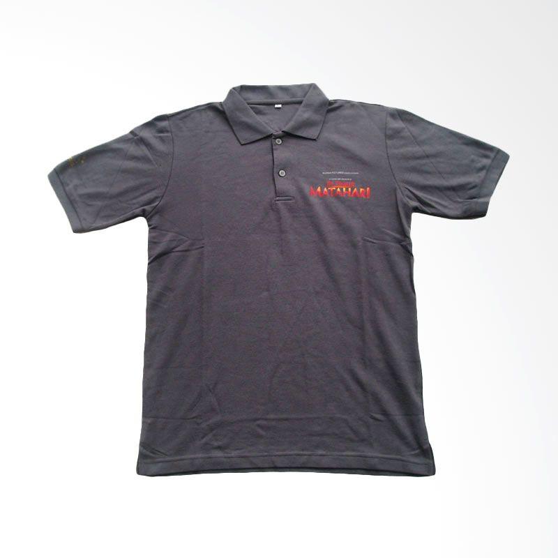 Alenia Pictures Polo Shirt Di Timur Matahari