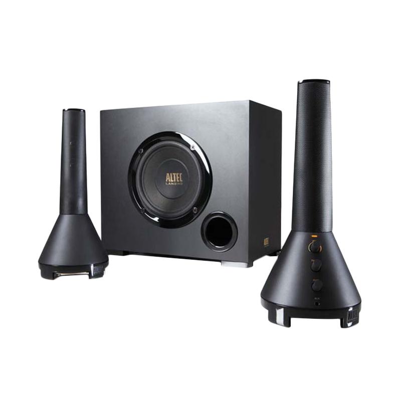 harga Altec Lansing VS4621 Octane 7 Speaker Blibli.com