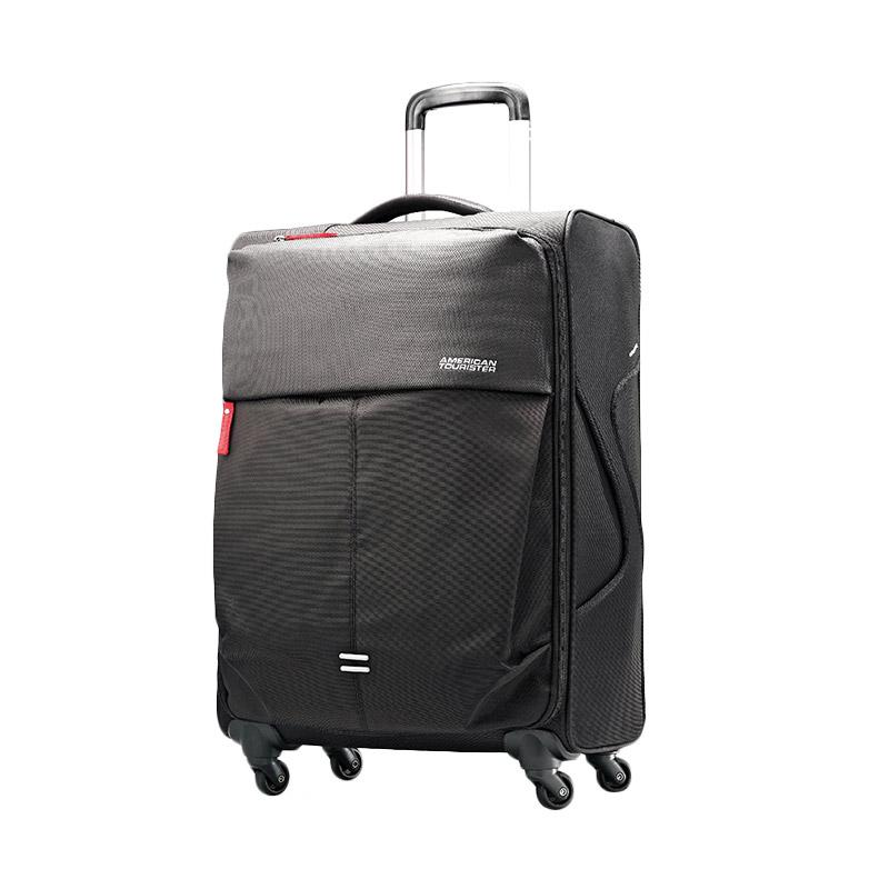Jual American Tourister AT SMART SP55 20 Trolley Bag