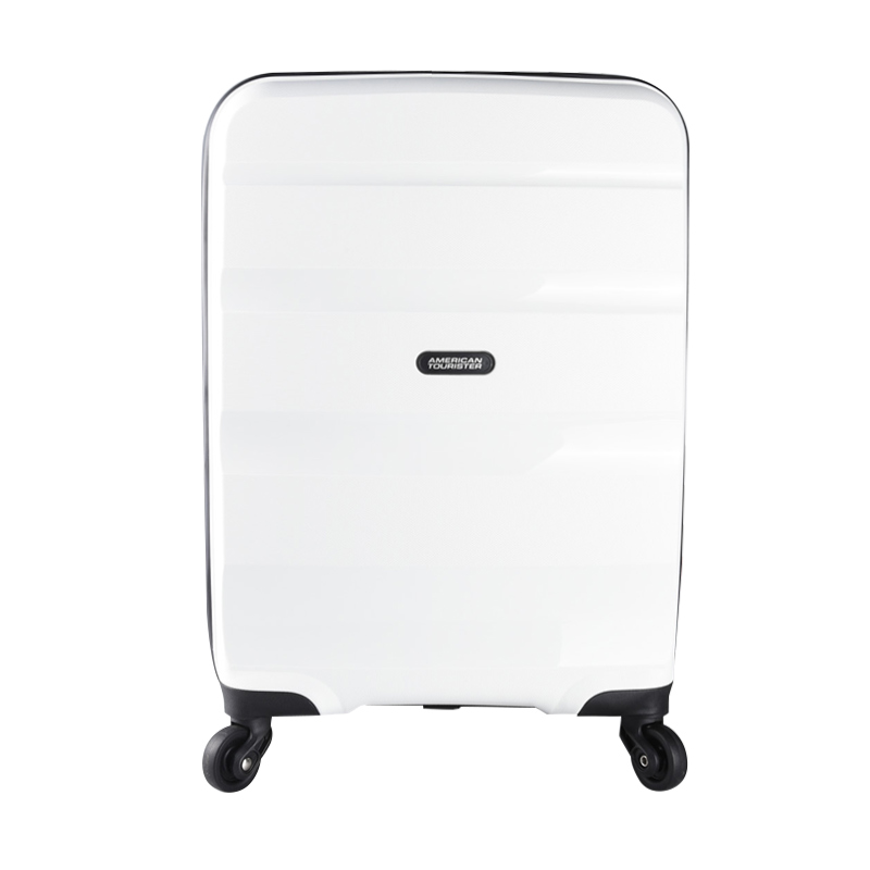 Jual American Tourister Bon Air Spinner 55 20 EXP