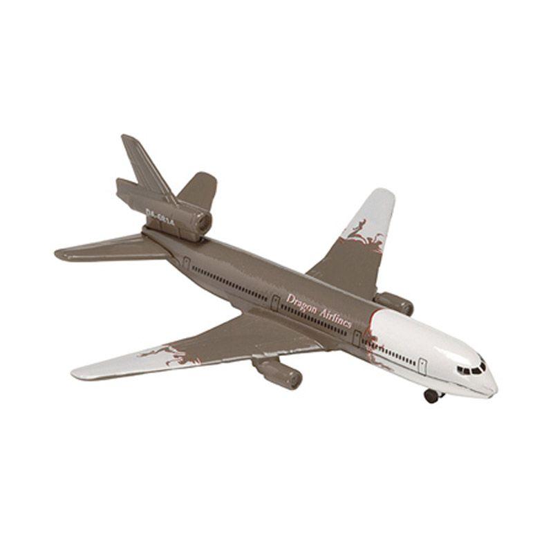 Majorette Airport Draken Airlines