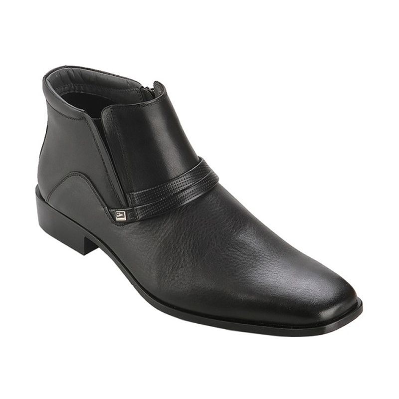 Andretelli Cesare Sepatu Boots Pria