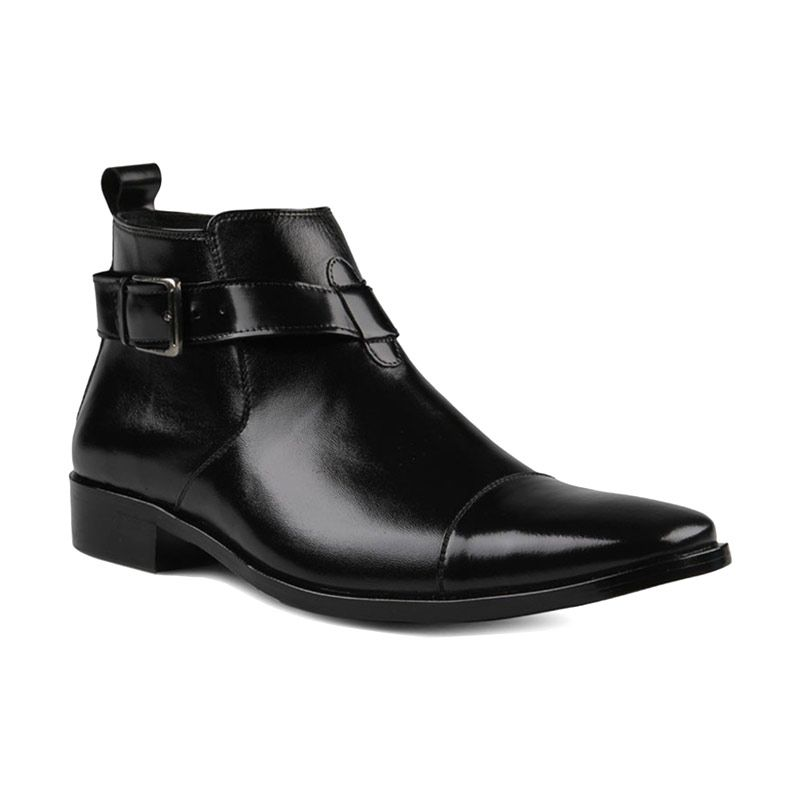 Andretelli Men Alberto Boots