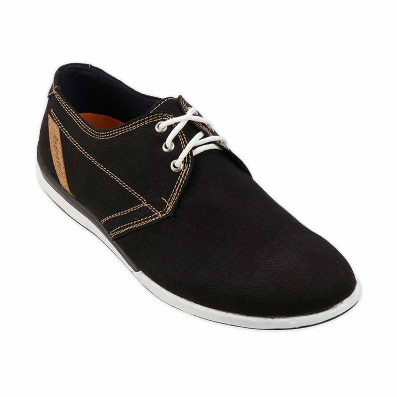 Andretelli Men Alexey Casual Shoes