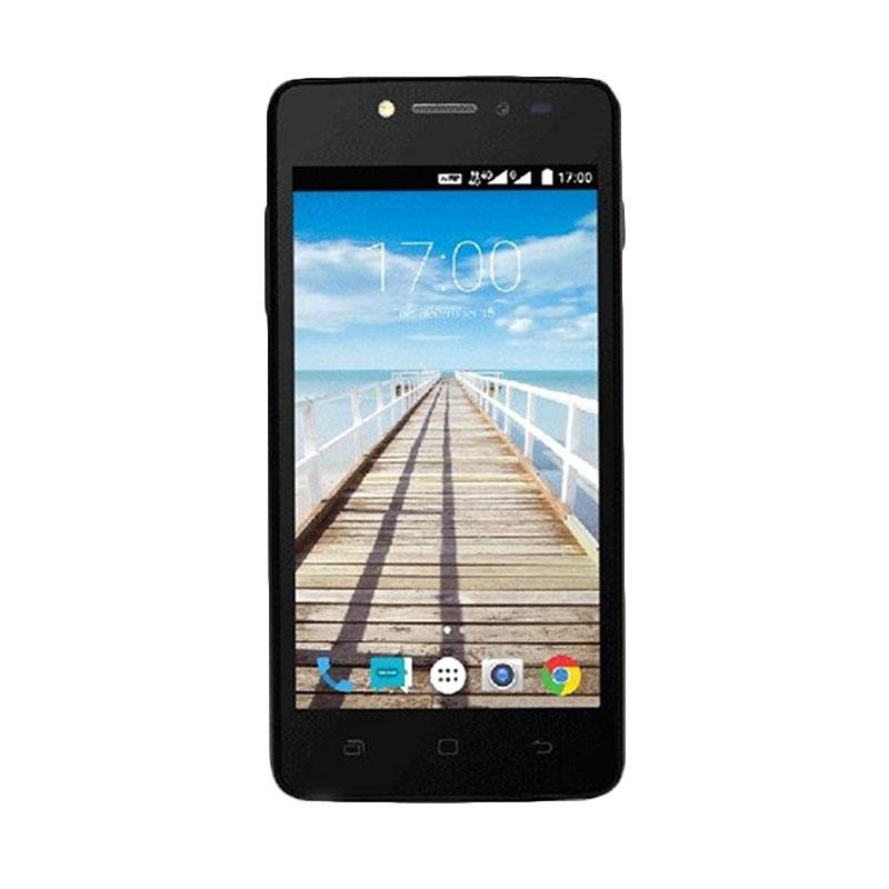 Andromax Smartfren E2 Plus Smartphone