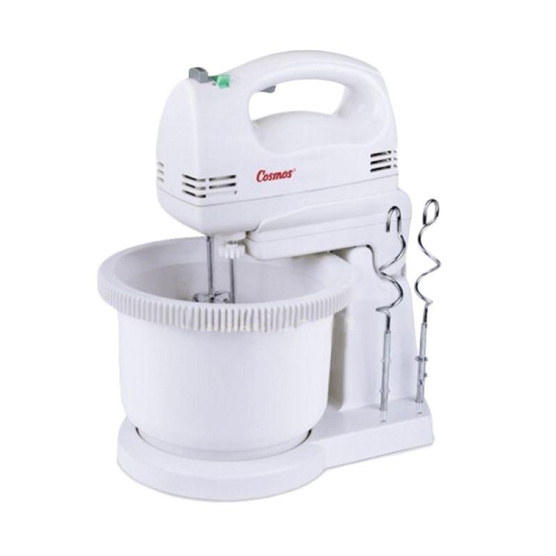 Cosmos CM-1389 Stand Mixer