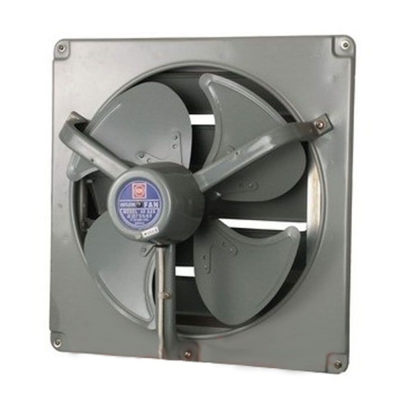 KDK 40 AAS Ventilating Fan [16 Inch]