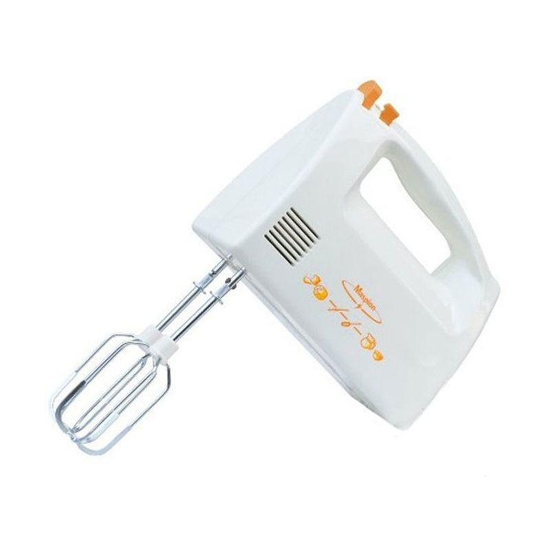 Maspion MT 1150 Hand Mixer