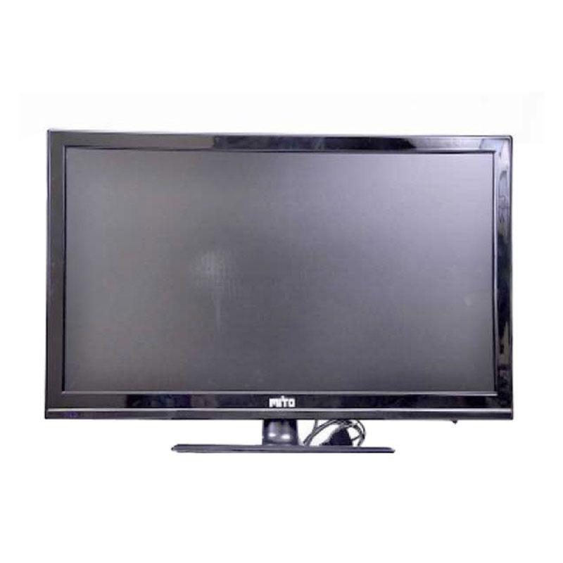 MITO A 101 LED TV [24 Inch]